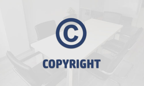 Copyright – Individual Achievement And Protection