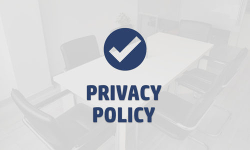 Privacy Policy Drafting For The Internet Services And Websites